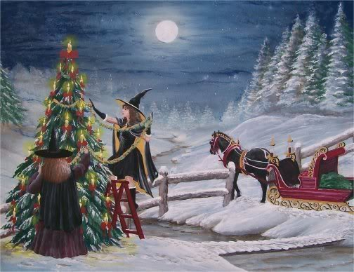http://wsisters.files.wordpress.com/2012/12/witchs___yule.jpg